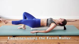 A Leg Up   Pilates for Riders