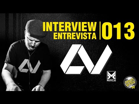 Current Value - DNB Night TV Interview #013