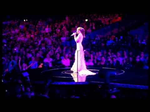 Kylie Minogue - Showgirl  Tour (Live In London) 2005 mp3