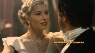Mario Frangoulis - Historia de un Amor [CINEMATIC]