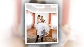 Свадьба Андрей и Александра 2014г