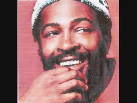 Marvin Gaye - I Want To Come Home For Christmas