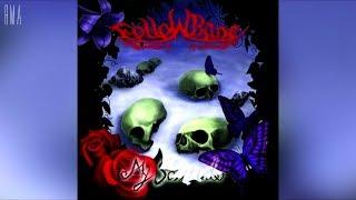 Followbane - My Solitude (Full album HQ)