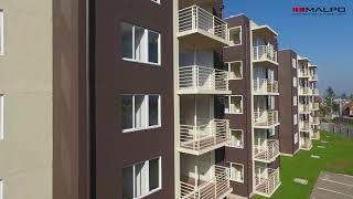 Spot Inmobiliaria MALPO, CURICO