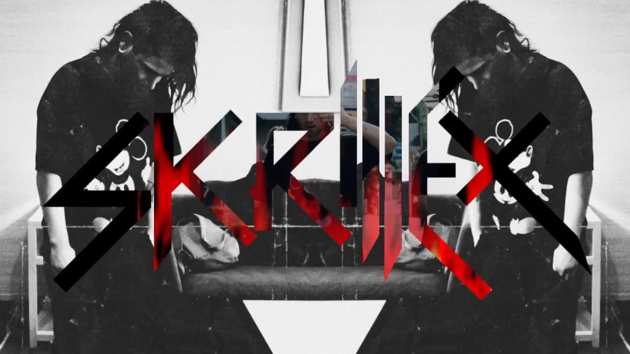 Skrillex - ID's (New Album 2019)