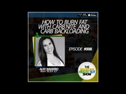 carb nite solution pdf download