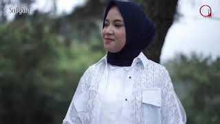 Ya Hanana  SABYAN  (video ) .pm4