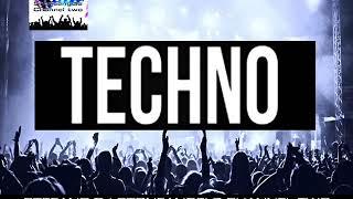 TECHNO MARCH  2020 CLUB MIX #techno #playlist
