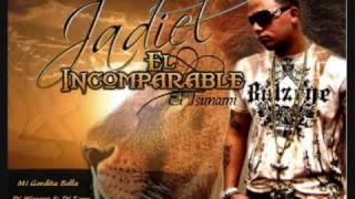 Jadiel El Incomparable  Mi Gordita Bella (Prod By DJ Warner & DJ Tony)
