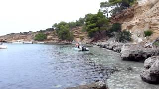Es Caló 3 Mallorca