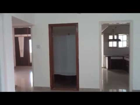 2BHK House for Lease @ 9L in Kumaraswamy Layout, Bangalore Refind:14238