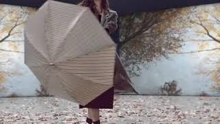 İrem Helvacıoğlu ~ LC waikiki reklamı