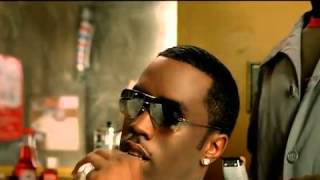 Fabolous & P. Diddy & Jagged Edge - Trade It All