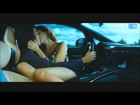 Fast and Furious - Danza Kuduro (Don Omar & Lucenzo)