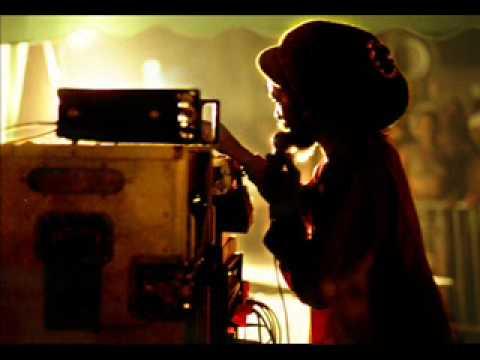 Ringo's Scratchy Sounds - Shaka Selection vol1. roots dub sound system mix