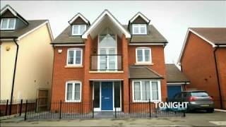 Leasehold Scandal - ITV Tonight - New Build Nightmares - 8/6/17