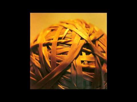 Orbital - Lush 3 (Euro Tunnel Disaster '94) / Walk About (John Peel Sessions)