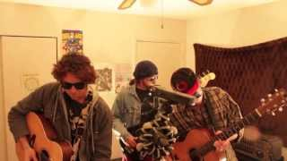 DOWN HOME BAND || VAGABOND BLUES