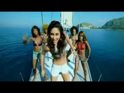 Tashan Chaliya Full Video 3GP Mp4 HD Video Download
