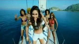 TASHAN-Chhaliya Chhaliya full song (HD)