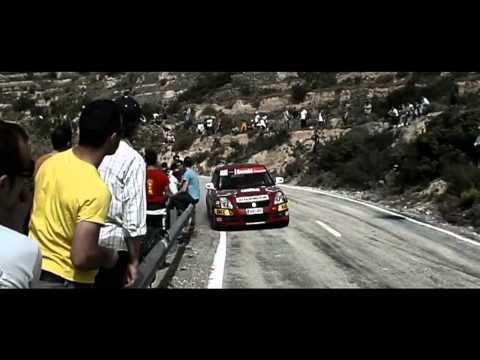 Trailer do filme Fibra de Campeão