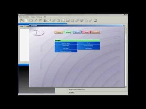(3) Konfiguration der Überwachungskamera! Video over IP - einfach aber wie?