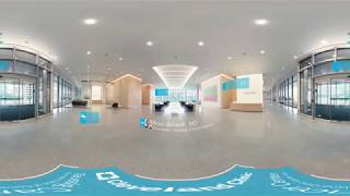 Cleveland Clinic - Cancer Care Built Around You (360 Experience)