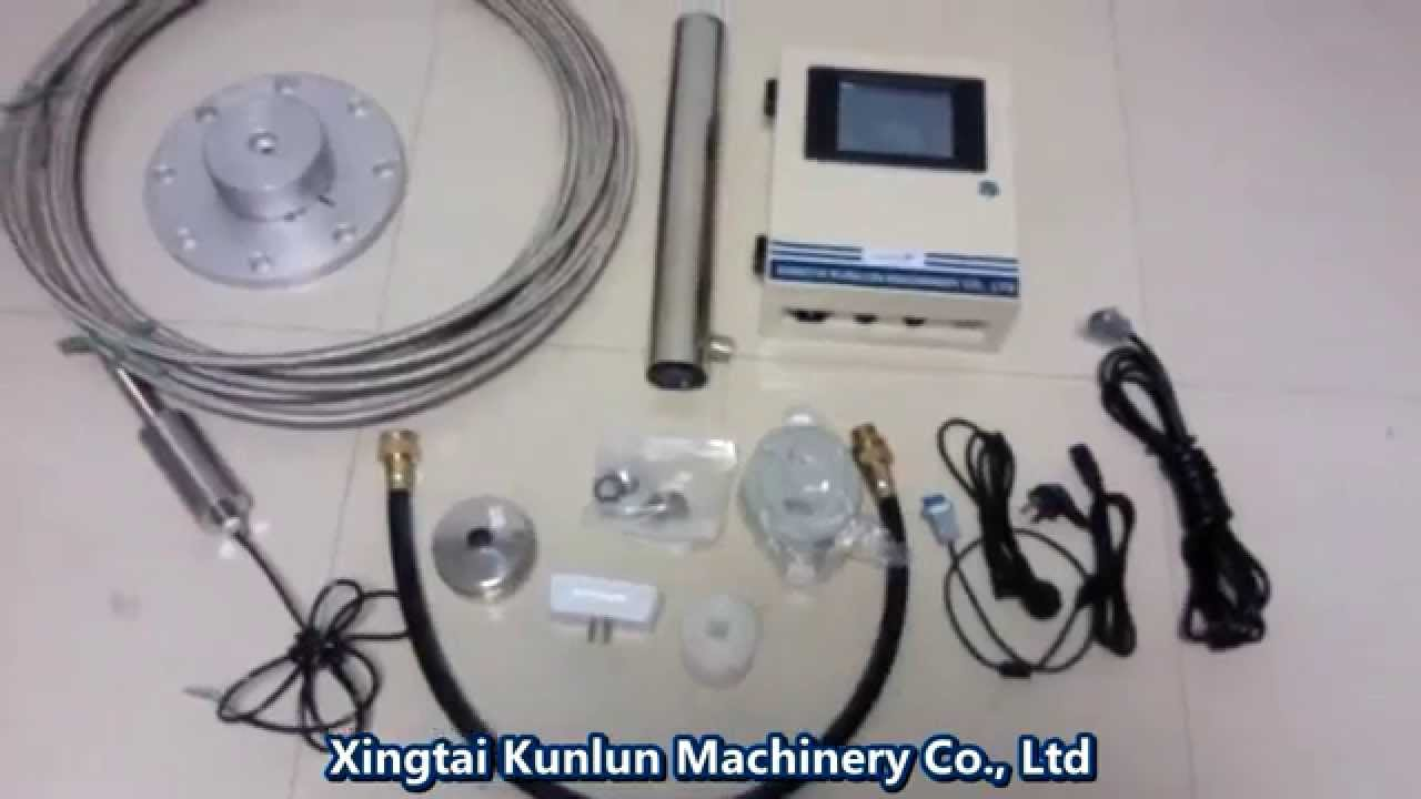 oil tank level gauge, oil tank monitor, oil monitoring system indicator  price install manufacturer
