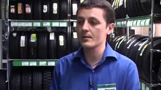 Советы автовладельцам - как правильно купить шины?(, 2014-10-11T11:41:53.000Z)