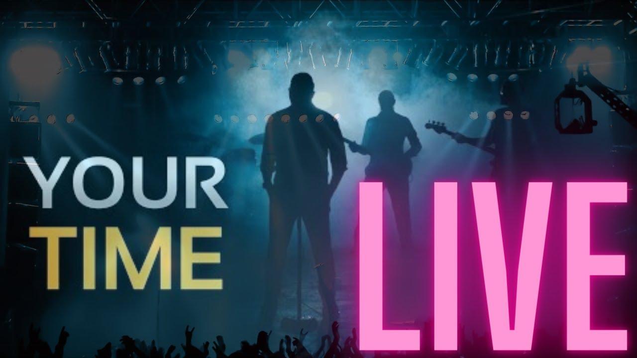 "Yaakov Shwekey Your Time LIVE (2021 concert) - Matzah Fund New שוואקי אלבום חדש ""לחיים"