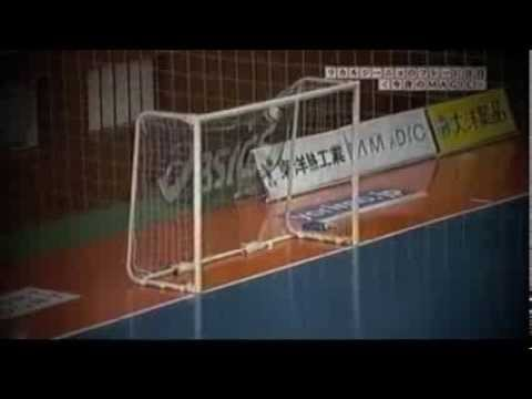 Ricardinho - Amazing Skill | Best Futsal Player | Hall Of Fame Travel Video