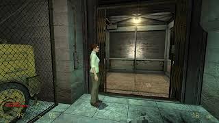 Half-Life 2 Ep 03