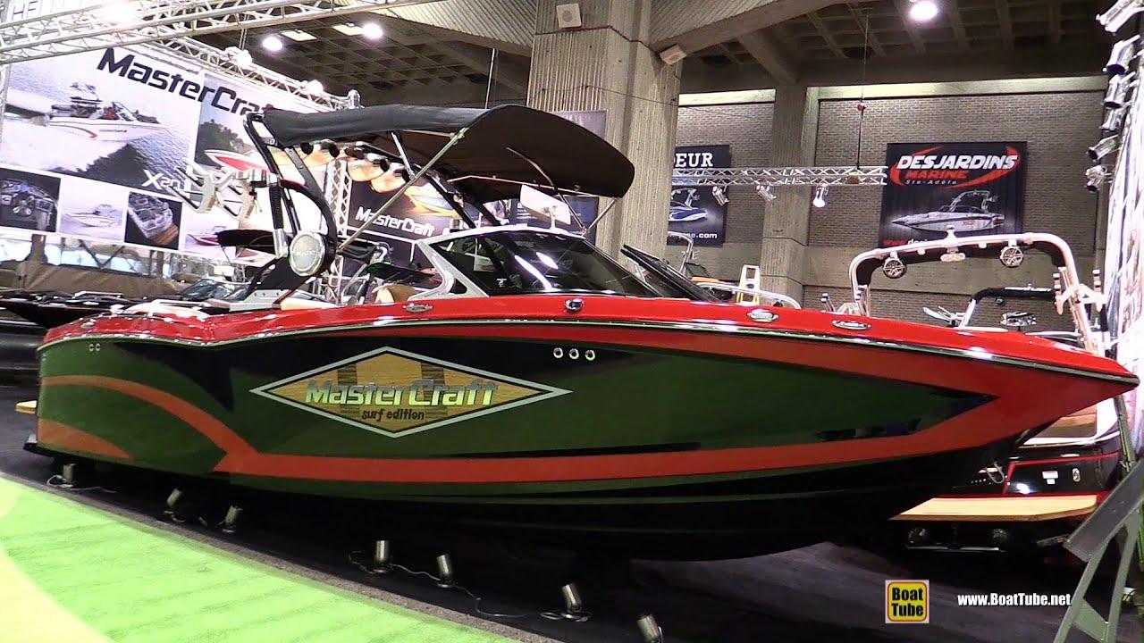 Boats Mastercraft Boat Wiring Diagram Photos