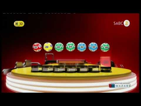LOTTO, LOTTO PLUS 1 AND LOTTO PLUS 2 DRAW 2056 (12 SEPTEMBER 2020)