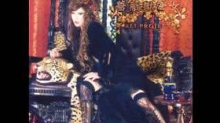 Web: http://ostjmusic.blogspot.com 極楽荊姫 (Gokuraku Ibarahime) by...