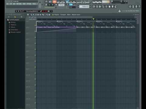 Freaks Remix/Remake