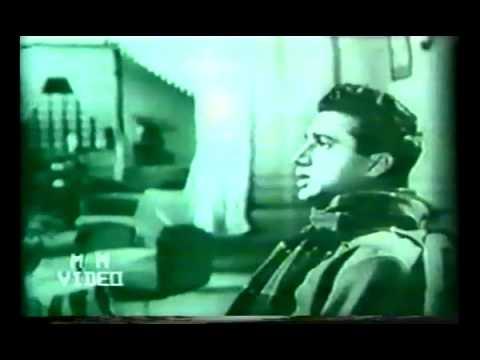 PREET LAGA KE MAINE YE PHAL PAYA BY MUKESH,M MADAN MOHANAANKHEN 1950