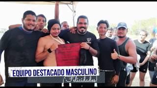 Circuito Nahuatl Rugby 7´s-1era edición