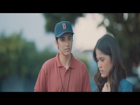 Ashira Zamita - Cintaku Kini (Ku Cinta Nanti 2)