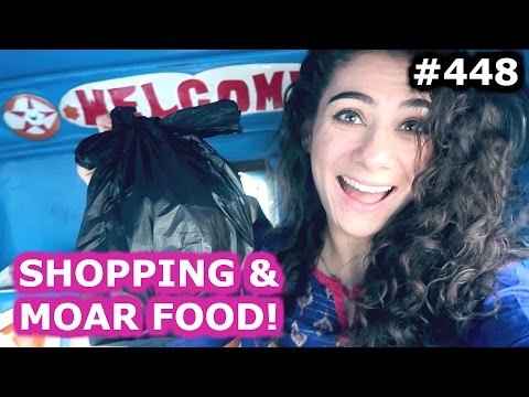 SHOPPING IN JAIPUR | JAIPUR DAY 448 | INDIA | TRAVEL VLOG IV