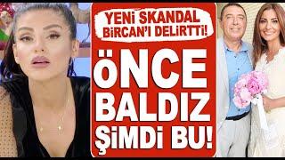 Hande Fırat'ın eşi Murat Özvardar yine büyük bir skandalla gündeme geldi!