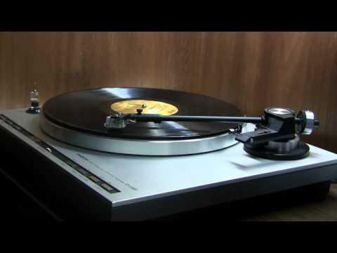 Mirella Freni - Si mi chiamano Mimi -  La Boheme Opera - Angel Records 1960's