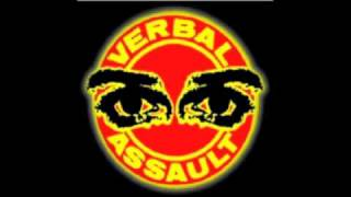 "VERBAL ASSAULT ""ANGER BATTERY"""