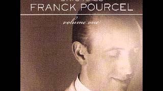 Franck Pourcel - Coin De Rue