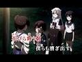 【カラオケHD】【艦これ】帰還 - 西沢幸奏 (JOYSOUND MAX音源)