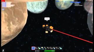 ROBLOX-Video von hotneo585