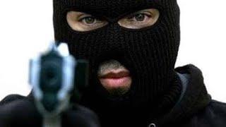 Como os bandidos decidem te assaltar?