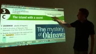 Видео-уроки английского онлайн