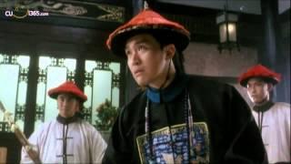 [HD] Tân Lộc Đỉnh Ký 2(1)
