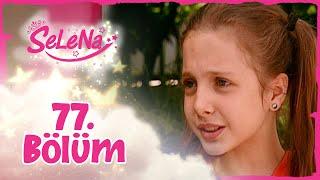 Selena 77. Bölüm - atv